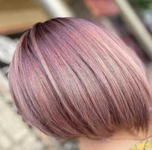 Окрашивание волос в Солнцево